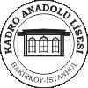 Kadro Anadolu Lisesi